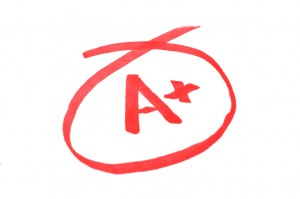 goodgrades